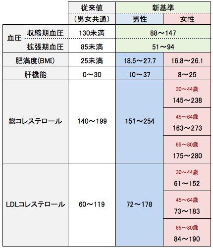 iPhone-2014.04.26-22.39.19.000