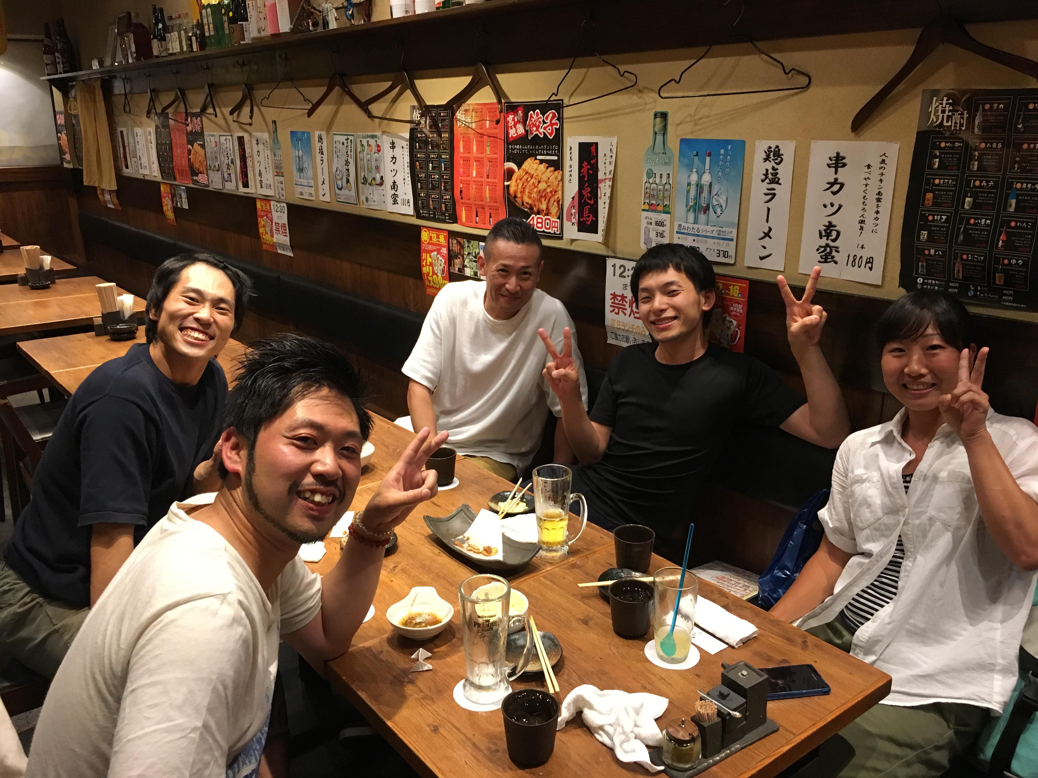 iphone-2016-09-09-23-04-10-230
